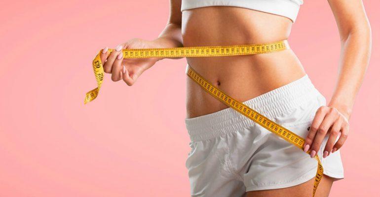 Похудеть Один День Срочно. Как похудеть за 1 день