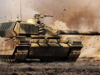 Аналогов нет: российские военные испытали новейшее вооружение